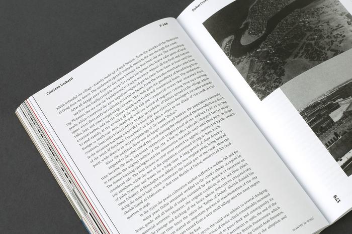 Slanted magazine #32 – Dubai 9