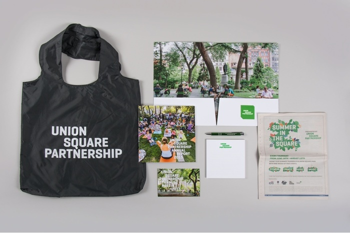 Union Square Partnership 2