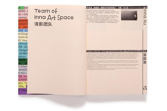 Inna Art Space 10 7