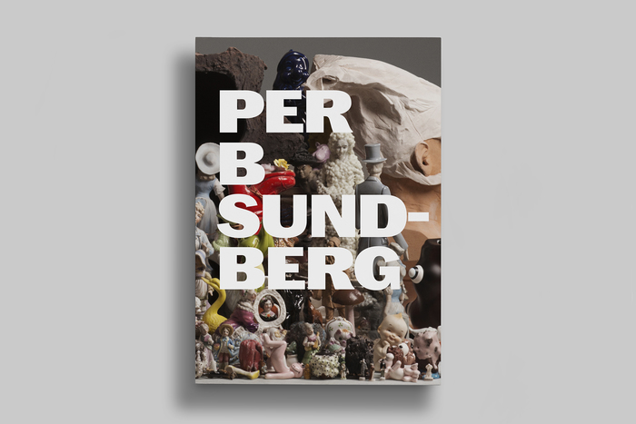 Cover, typeset in Marr Sans Ultra Black.