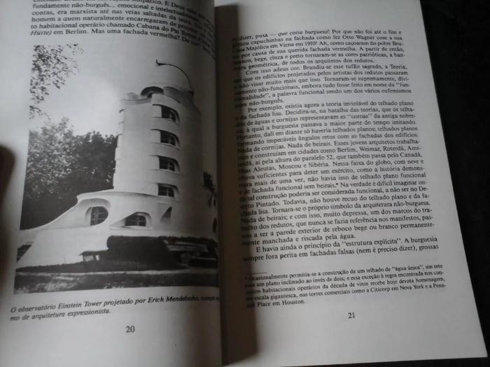 Da Bauhaus ao nosso caos 4