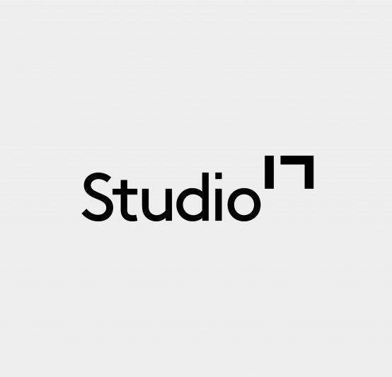 Studio17 website and identity (2018) 2
