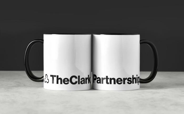 The Clark Partnership 4