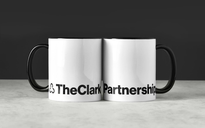 The Clark Partnership 4