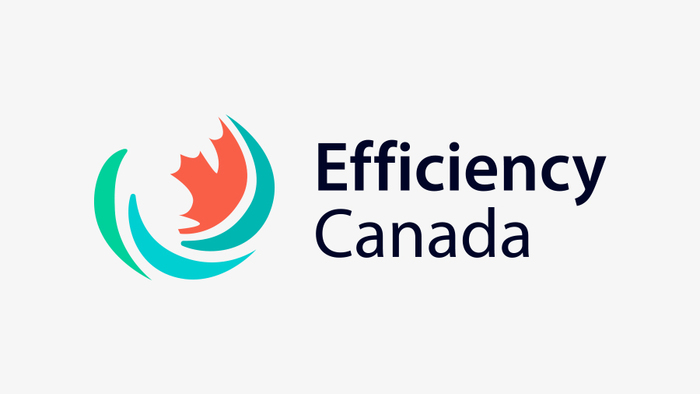 Efficiency Canada 2