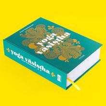 <cite>Yoga Vāsistha</cite>