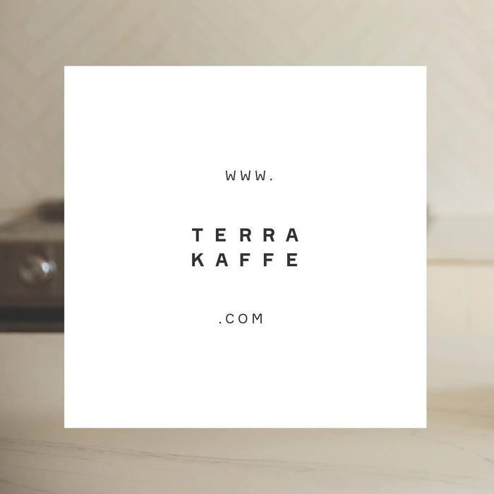 Terra Kaffe 4
