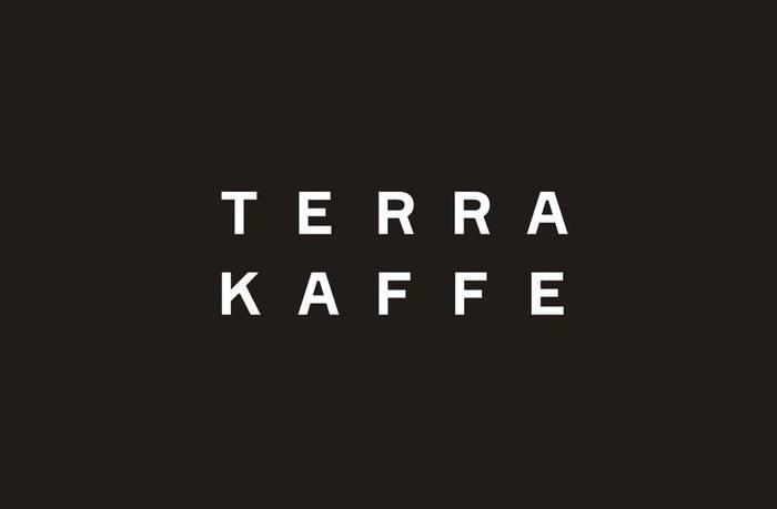 Terra Kaffe 3