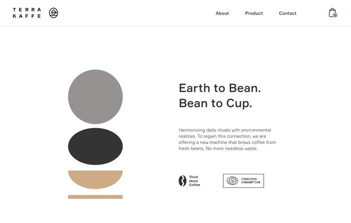 Terra Kaffe 9