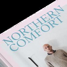 <cite>Northern Comfort</cite> (Gestalten)