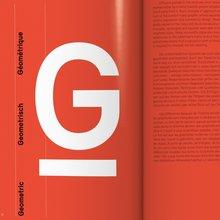 <cite>Logo Modernism</cite> (Taschen)