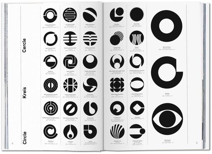 Logo Modernism (Taschen) 3
