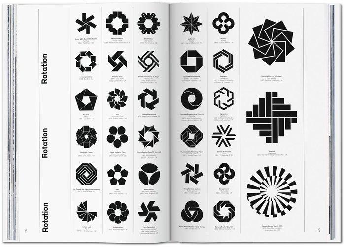 Logo Modernism (Taschen) 5
