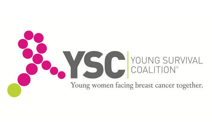 Young Survival Coalition 1