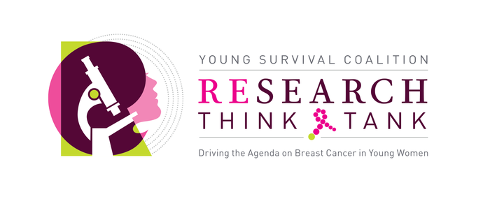 Logo for YSC's Research Think Tank.