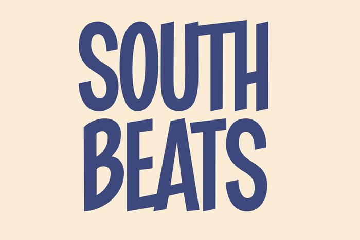 Southbeats Festival 2