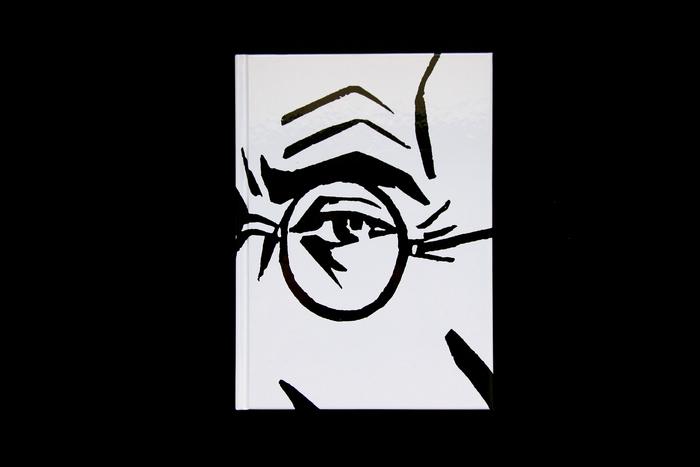 Frans Masereel – l'Empreinte du Monde / Der Abdruck der Welt 1