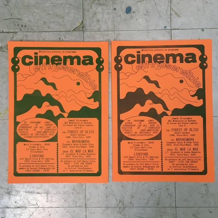 Cinéma ethnosensible 2