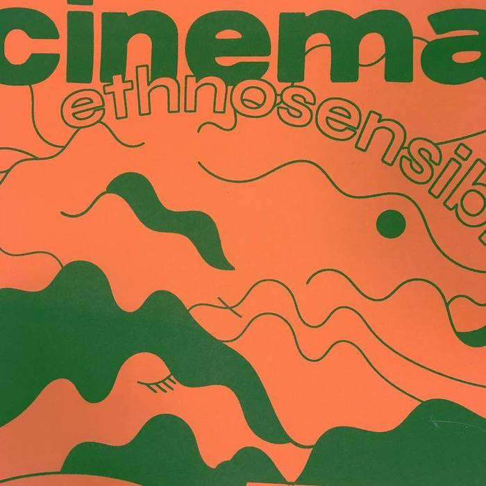 Cinéma ethnosensible 3