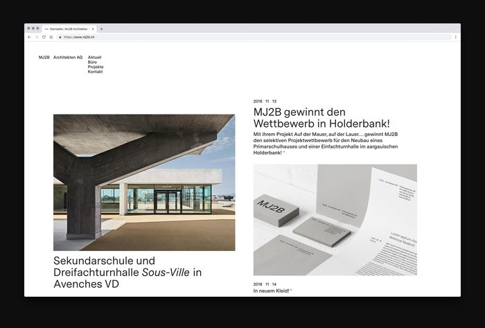 MJ2B Architekten 6