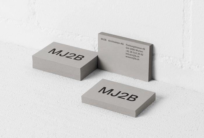MJ2B Architekten 2