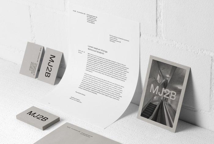 MJ2B Architekten 3