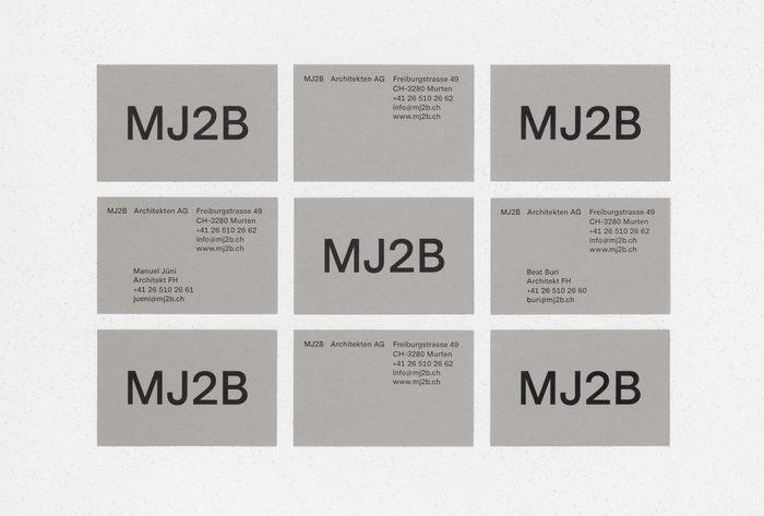 MJ2B Architekten 4