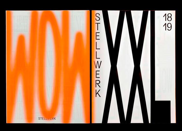 Stellwerk XXL 1