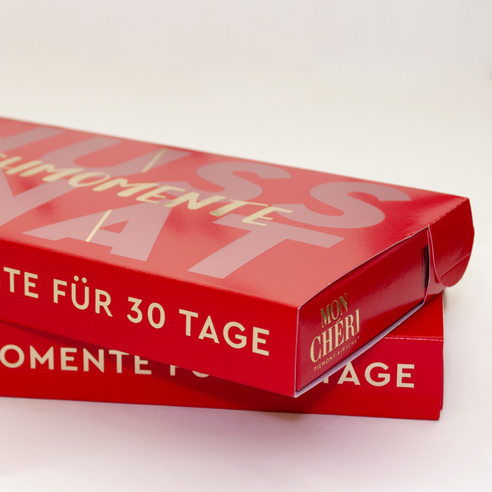 Mon Chéri Kirschmomente packaging 4