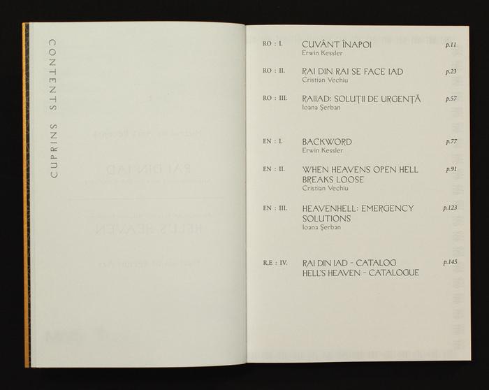 RAI din IAD art catalogue 5