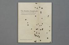 <cite>The Ruskin Songbook</cite>