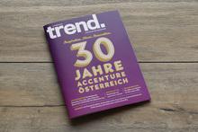 <cite>trend</cite> extra cover – Accenture