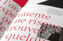 <cite>Le Périscope</cite> N°1