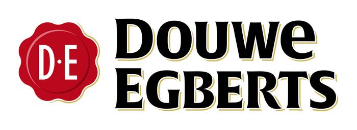 Douwe Egberts (2014) 1
