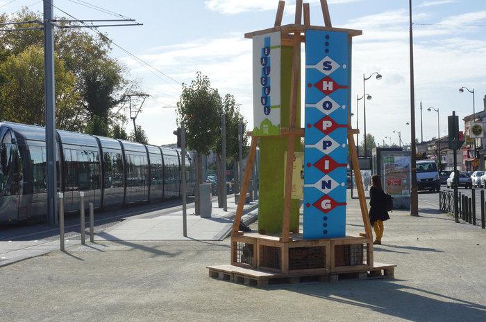 Bienvenue sur la route de Toulouse 4