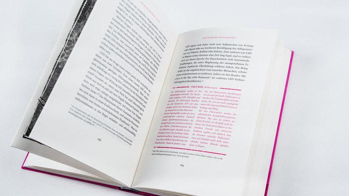 Gedankenlesen durch Schneckenstreicheln – Science Busters 12