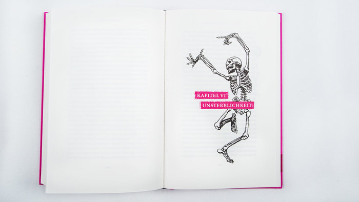 Gedankenlesen durch Schneckenstreicheln – Science Busters 18