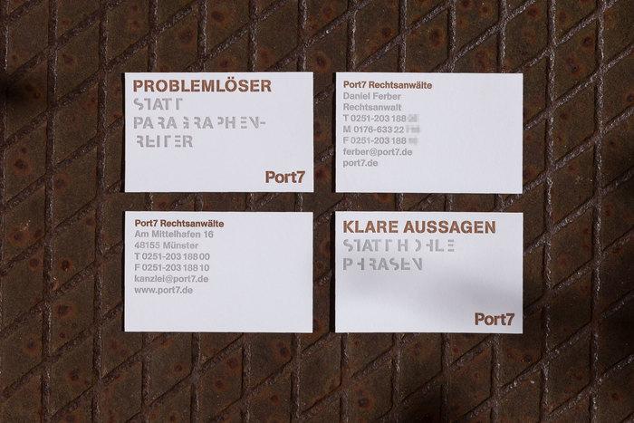 Port7 Lawyers 4