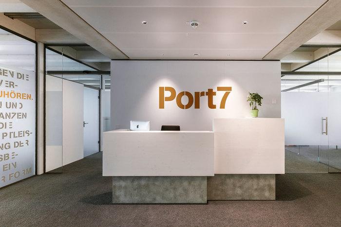 Port7 Lawyers 5