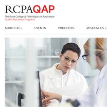 RCPAQAP