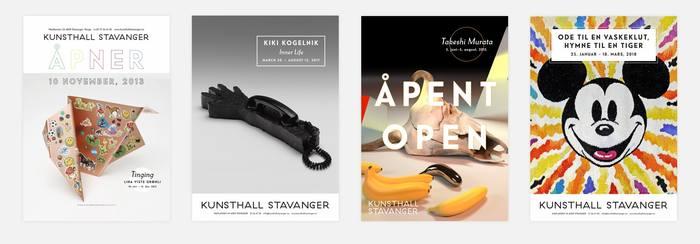 Kunsthall Stavanger 7