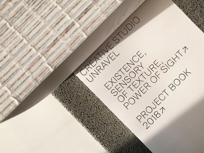 CSU: project book 2018 1