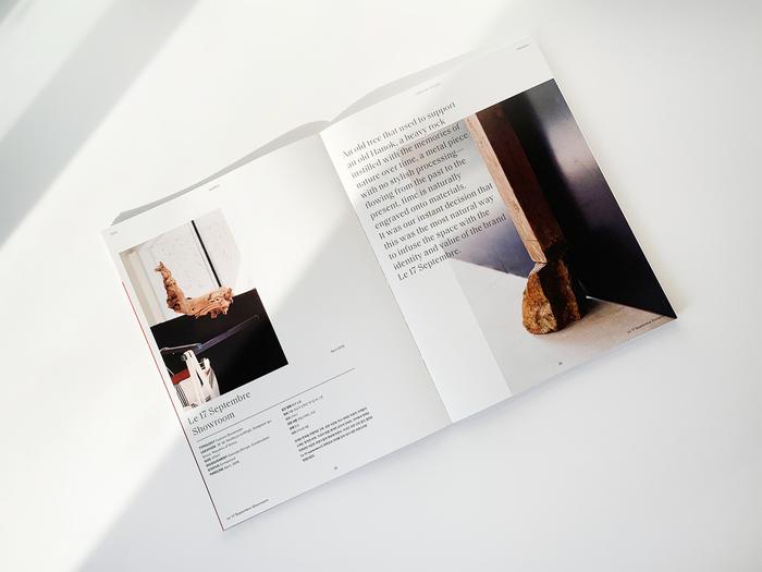 CSU: project book 2018 5