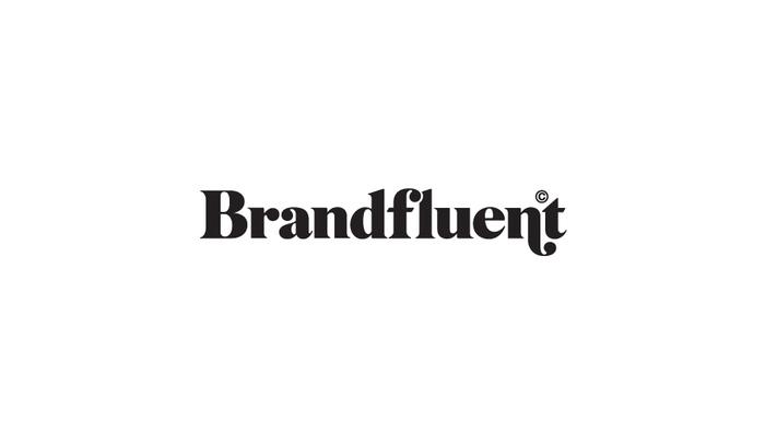 Brandfluent 1