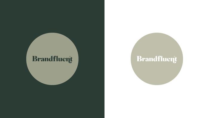 Brandfluent 2