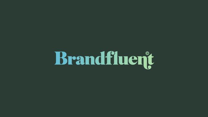 Brandfluent 4