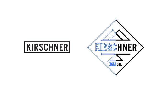 Kirschner Brasil 2