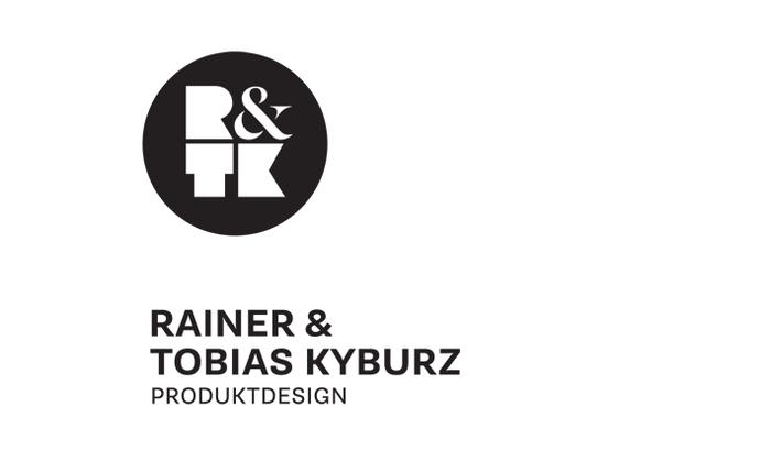 Rainer & Tobias Kyburz 1