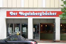 Der Vogelsbergbäcker