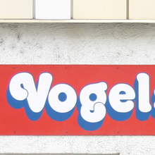 Der Vogelsbergbäcker, Offenbach